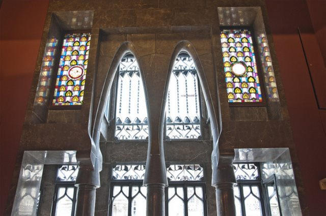 palacio-guell-barcelona