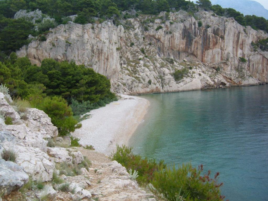 playa-de-nugal-croacia