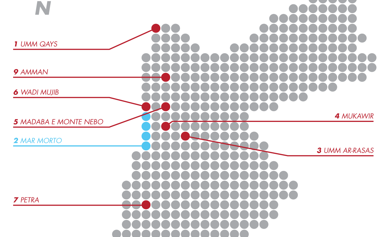 JORDAN_MAP_v02