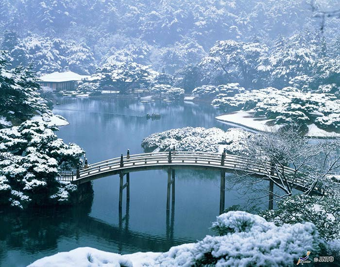 kyoto-in-the-winter-image-via-japan-national-tourism-organization