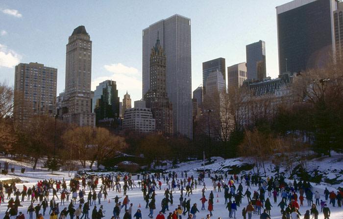 new-york-central-park-ice-skating