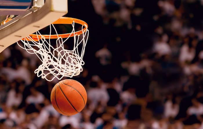 Qué hacer en Nueva York: PARTIDO NBA