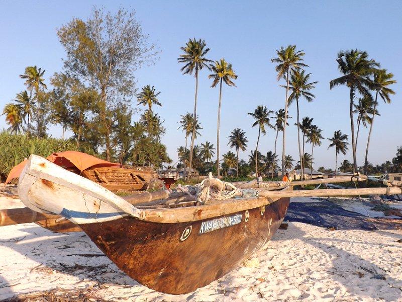 spiaggie zanzibar vacanza blog volagratis