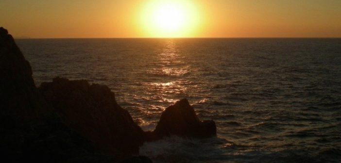 puesta-de-sol-en-menorca