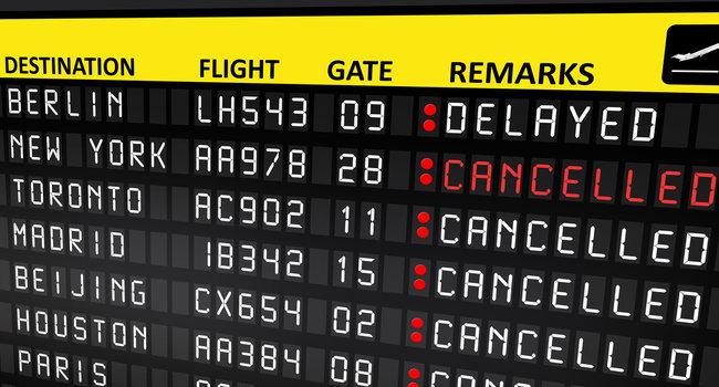 rsz_shutterstock_244133692_curiosidades_aeropuerto_cartel_650x350