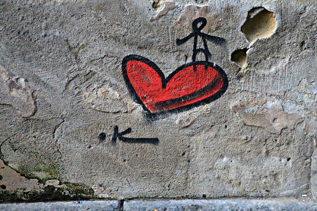 street-art-napoli