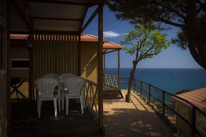camping-roca-grossa-calella-de-mar-barcelona