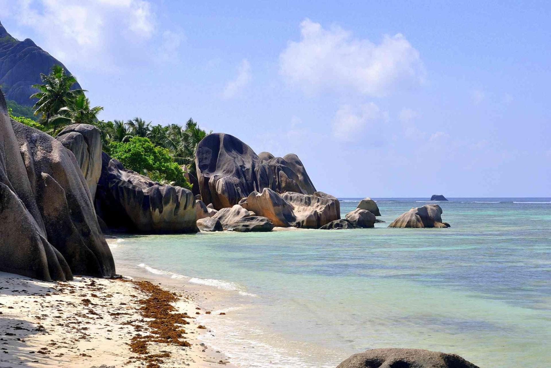 Seychelles_web