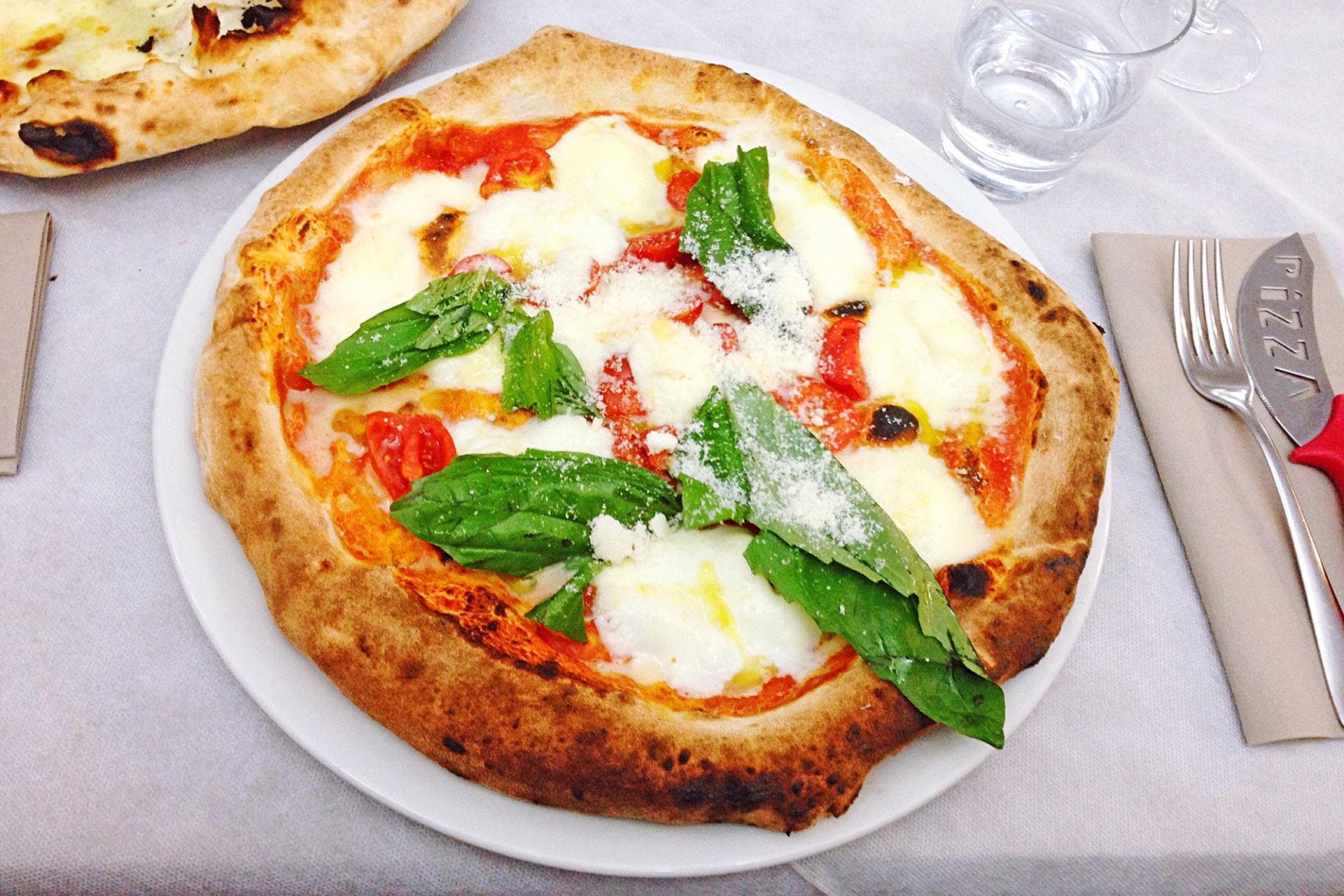 10 piatti tipici della cucina italiana (e dove provarli ...