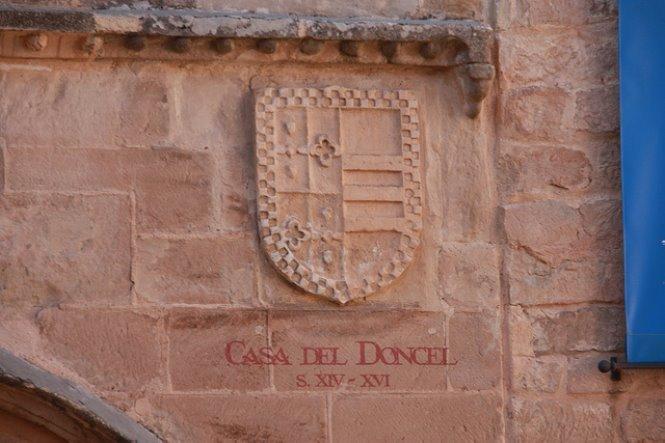 casa-del-doncel-siguenza