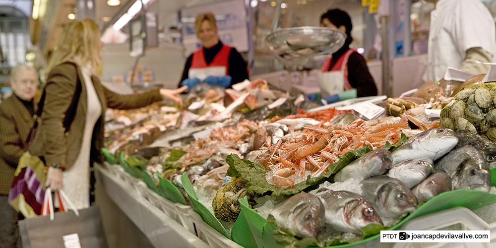 costa-dorada-pescado-marisco