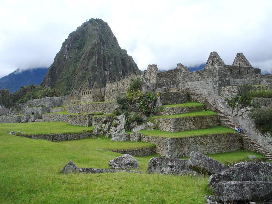 ruinas-machu-pichu-peru