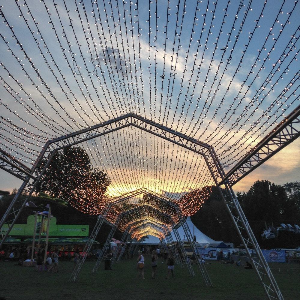 festival-sziget-budapest-hungria