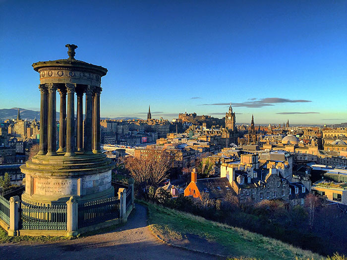 edinburgh-in-autumn