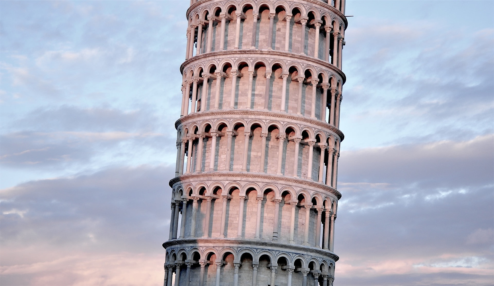 leaning-tower-640302_1920