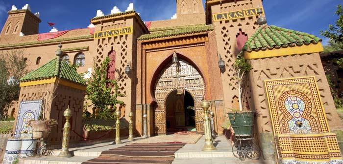 700x336_marrakech4