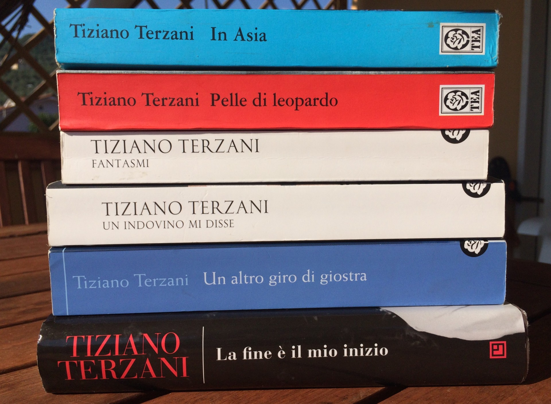 tiziano-terzani-spunti-per-viaggiare-con-i-suoi-libri-titoli