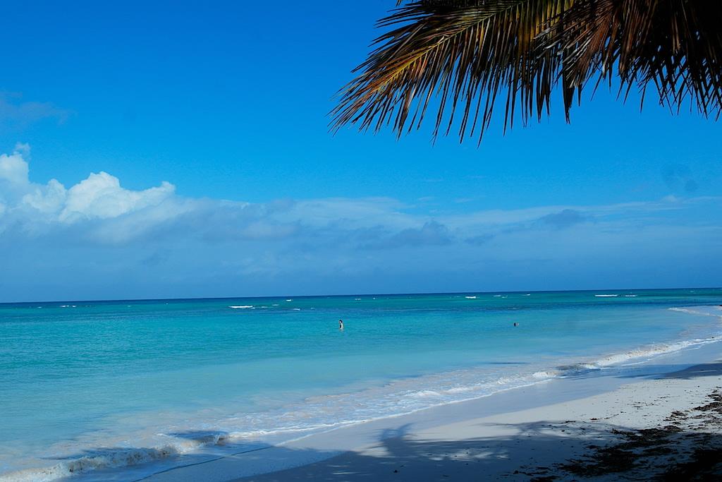 Itinerario di due settimane a Cuba