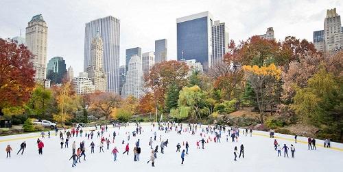 central-park-nueva-york