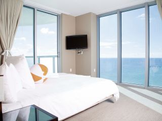 Urlaub Sunny Isles Beach im Solé Miami, A Noble House Resort