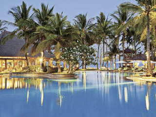 Urlaub Nusa Dua im The Laguna, A Luxury Collection Resort & Spa