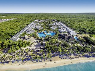 Urlaub Bayahibe im Be Live Collection Canoa