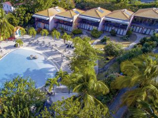 Grand Anse im True Blue Bay Boutique Resort