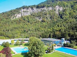 Bludenz im VAL BLU Resort SPA & Sports