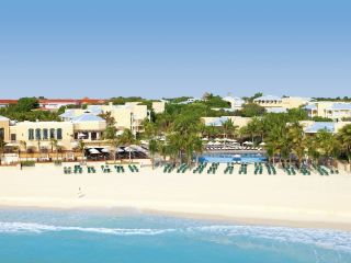 Urlaub Playa del Carmen im Royal Hideaway Playacar - Adults only