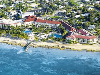 Urlaub Key West im Casa Marina Key West a Waldorf Astoria Resort
