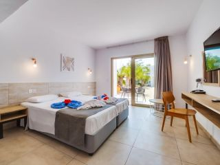 Urlaub Ayia Napa im Panthea Holiday Village