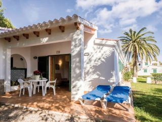 Urlaub Es Mercadal im Arenal Playa Apartments