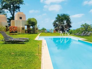 Urlaub Brufut Heights im LABRANDA Coral Beach Resort