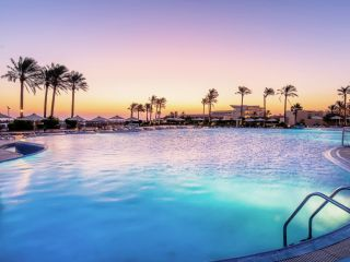 Urlaub Makadi Bay im Cleopatra Luxury Resort Makadi Bay