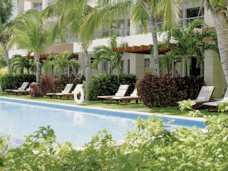 Punta Sam im Excellence Playa Mujeres