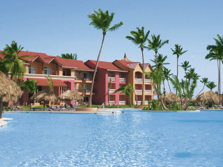 Punta Cana im Punta Cana Princess All Suites Resort & Spa Adults Only