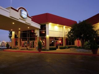 Urlaub Fort Worth im Stay Express Fort Worth