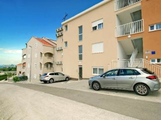 Cavtat im Bacan Family Apartments