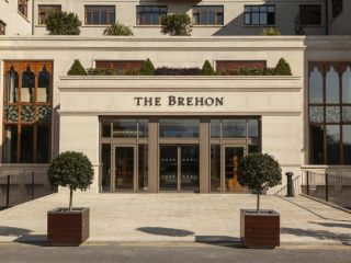 Killarney im The Brehon