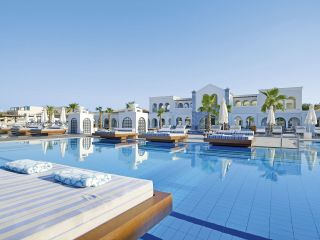 Urlaub Georgioupoli im Anemos Luxury Grand Resort