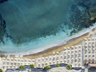 Chersonissos im Creta Maris Beach Resort