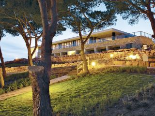 Urlaub Sagres im Martinhal Sagres Beach Family Resort Hotel