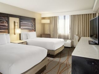 Urlaub Denver im DoubleTree Denver - Stapleton North