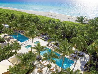 Urlaub Miami Beach im Grand Beach Hotel Miami Beach