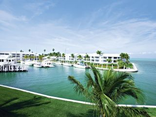 Urlaub Captiva Island im South Seas Island Resort