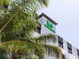 Urlaub San Jose im Holiday Inn San Jose - Silicon Valley