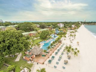Urlaub Playa Farallon im Royal Decameron Panama