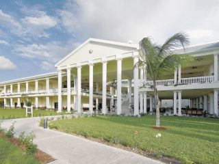 Urlaub Lucea im Grand Palladium Lady Hamilton Resort & Spa