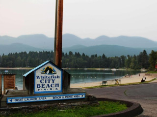 Urlaub Whitefish im The Pine Lodge on Whitefish River, Ascend Hotel Collection