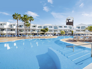 Costa Teguise im Be Live Experience Lanzarote Beach